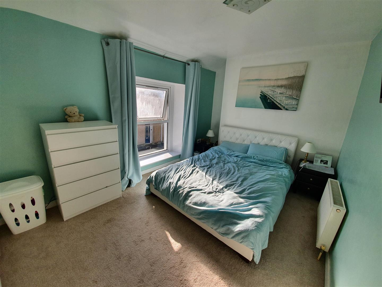 Eynon Street, Gorseinon, Swansea, SA4 4DU